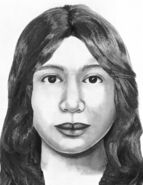 Josephine County Jane Doe (1978)