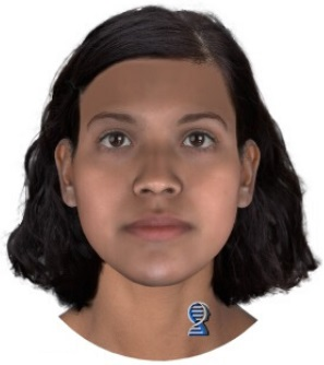 PHOENIX JANE DOE: F, 19-30 - Found in ditch at 4300 E Williams Field Rd south of Ahwatukee, AZ - August 15, 1983  Latest?cb=20171114224051