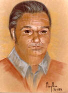 Harris County John Doe (March 9, 1976)