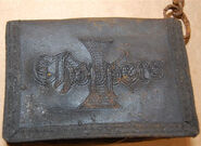 09.01777.wallet.3.DSC 0013