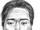 Maricopa County John Doe (August 4, 1995)