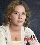 Walker County Jane Doe