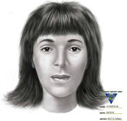 Atlantic County Jane Doe3
