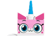 Unikitty (character)/Gallery