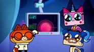 Lab Cat (22)