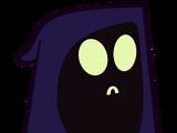 Score Creeper