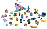 Lego unikitty 41455 0002