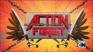 Action Forest 1 (9)