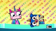 Unikitty News! (34)