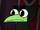 Master Plague (Character)