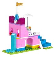 Unikingdom Castle 41455