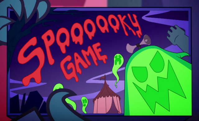 File:Spoooooky game box.png
