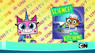 Unikitty News! (65)