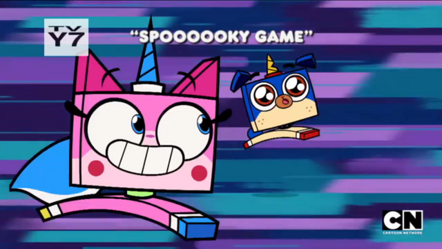 File:Spoooooky Game title card.png