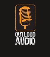 Outloud audio