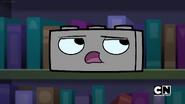 Who Took Toast (81)