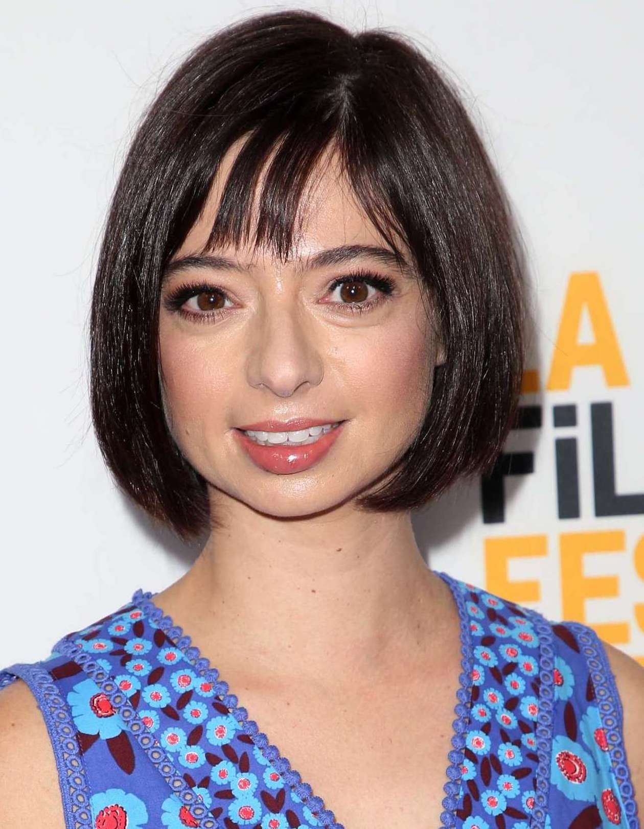 Video Kate Micucci nude (38 photos), Tits, Fappening, Instagram, braless 2015