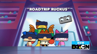 Roadtrip Ruckus (1)