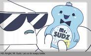 Mr sudz storyboard