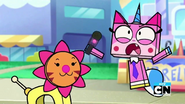 Unikitty News! (30)