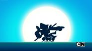 Hawkodile Sensei (44)