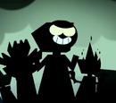 Doom Lords