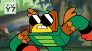 Hawkodile Sensei (4)