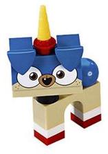 LEGO Puppycorn 2