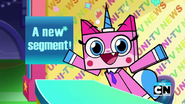Unikitty News! (25)