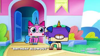 Birthday Blowout (1)