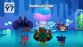 Dunklecorn (1)