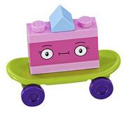 LEGO Kickflip