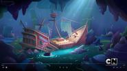 Sunken Treasure (69)