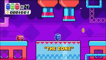 The Zone (3)