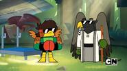 Hawkodile Sensei (38)