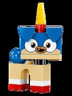 LEGO Puppycorn site photo