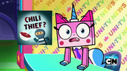 Unikitty News! (13)