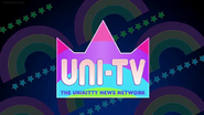 Unikitty News! (1)