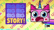 Unikitty News! (80)