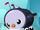 Penguin Sub