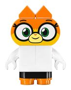 Dr. Fox 41454
