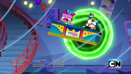 Unikitty News! (104)