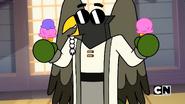 Hawkodile Sensei (82)