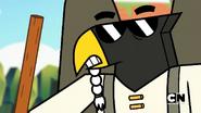 Hawkodile Sensei (23)