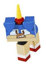 LEGO Puppycorn 3