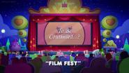 Film Fest (5)