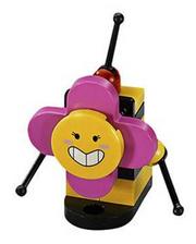 LEGO FeeBee