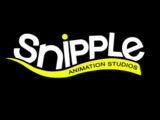 Snipple Animation