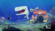 Sunken Treasure (64)