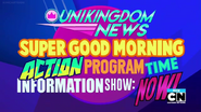 Unikitty News! (6)